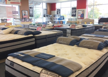3 Best Mattress Stores In Cleveland Oh Threebestrated