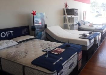 Best Pillow Top Crib Mattress