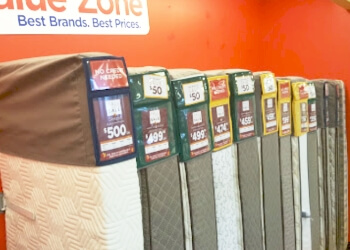 3 Best Mattress Stores In Columbia Sc Threebestrated