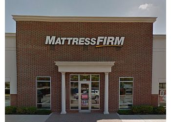 Columbus mattress store Mattress Firm