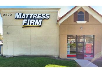 Corona mattress store Mattress Firm