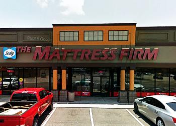 Corpus Christi mattress store Mattress Firm