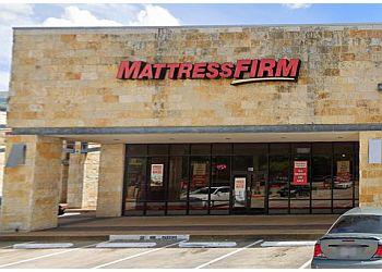 Dallas mattress store Mattress Firm