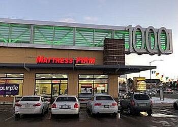 Denver mattress store Mattress Firm