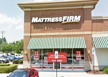 3 Best Mattress Stores In Durham Nc Threebestrated