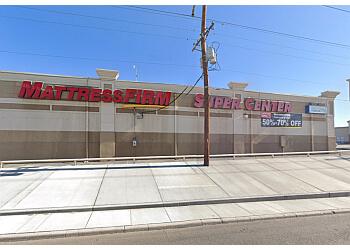 El Paso mattress store Mattress Firm