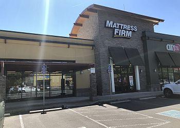 Eugene mattress store Mattress Firm