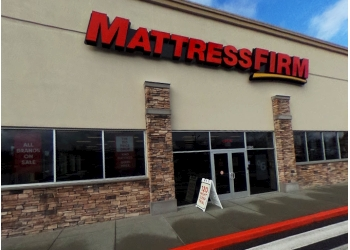 Everett mattress store Mattress Firm
