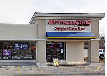 Fort Worth mattress store Mattress Firm