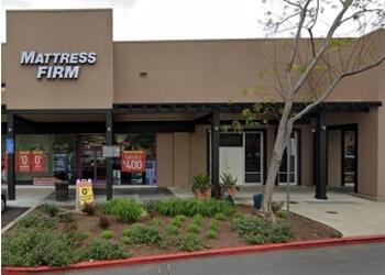Fremont mattress store Mattress Firm