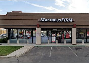 Fresno mattress store Mattress Firm