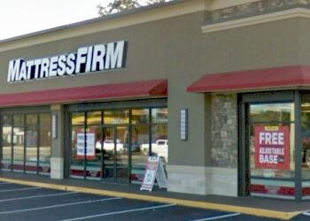 Gainesville mattress store Mattress Firm