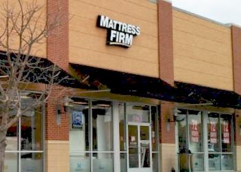 Garland mattress store Mattress Firm