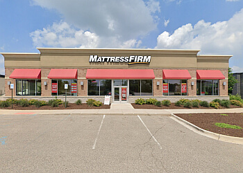 Grand Rapids mattress store Mattress Firm