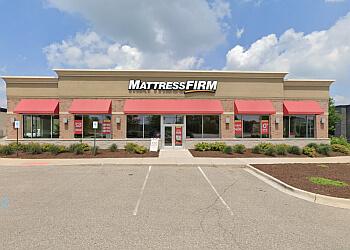 Grand Rapids mattress store Mattress Firm