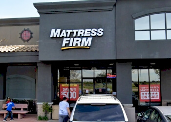 Hayward mattress store Mattress Firm