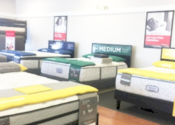 3 Best Mattress Stores In Hollywood Fl Threebestrated
