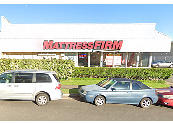 3 Best Mattress Stores In Honolulu Hi Threebestrated