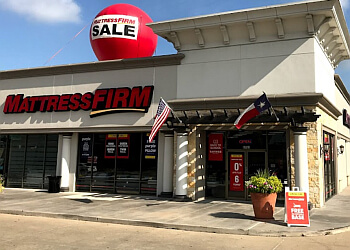 3 Best Mattress Stores In Houston TX