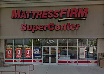 Huntsville mattress store Mattress Firm