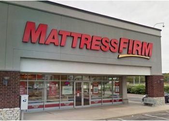Indianapolis mattress store Mattress Firm
