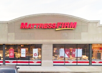 Joliet mattress store Mattress Firm