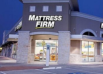 Kansas City mattress store Mattress Firm
