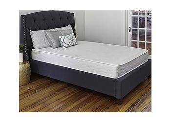 Laredo mattress store Mattress Firm