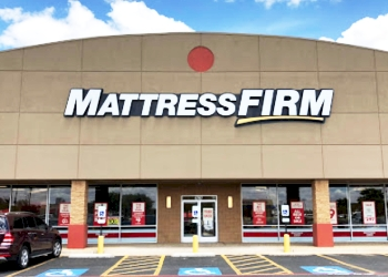 Lubbock mattress store Mattress Firm