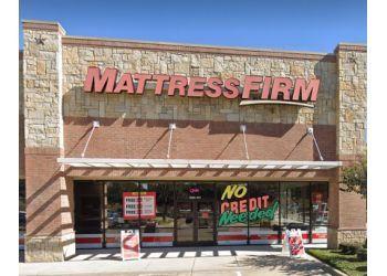 McKinney mattress store Mattress Firm