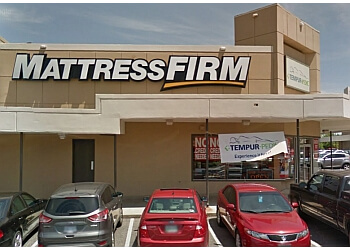 Memphis mattress store Mattress Firm