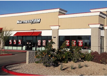 3 Best Mattress Stores In Mesa Az Threebestrated