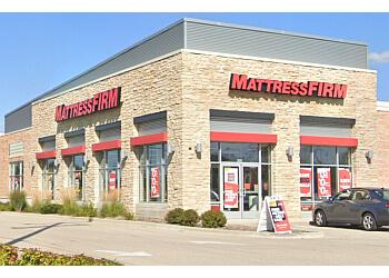Milwaukee mattress store Mattress Firm