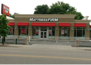 Minneapolis mattress store Mattress Firm