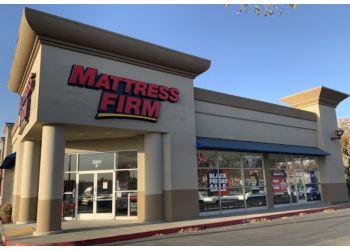 Modesto mattress store Mattress Firm