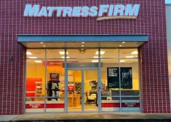 Montgomery mattress store Mattress Firm