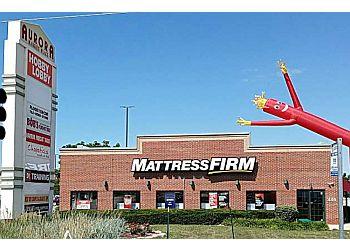 Naperville mattress store Mattress Firm