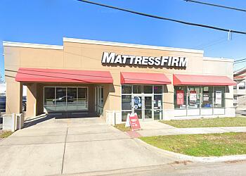 New Orleans mattress store Mattress Firm