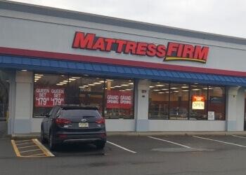 Newark mattress store Mattress Firm