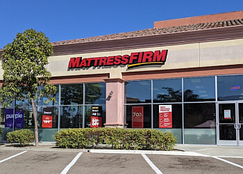 Oceanside mattress store Mattress Firm