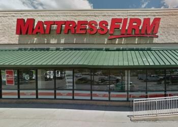 Olathe mattress store Mattress Firm