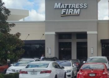 Orlando mattress store Mattress Firm