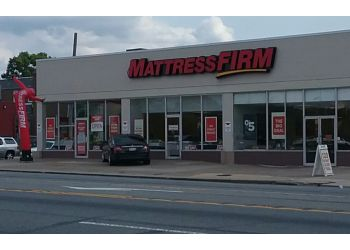 Philadelphia mattress store Mattress Firm