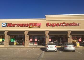 Plano mattress store Mattress Firm