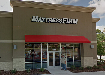 Port St Lucie mattress store Mattress Firm