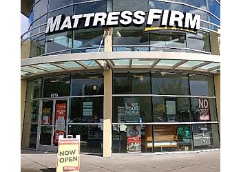 Portland mattress store Mattress Firm