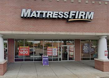 Providence mattress store Mattress Firm