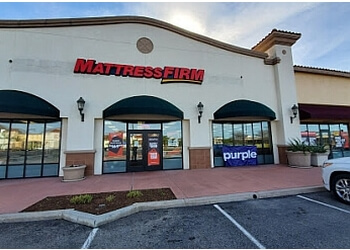 Riverside mattress store Mattress Firm