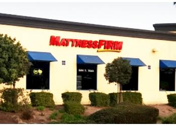 Salinas mattress store Mattress Firm
