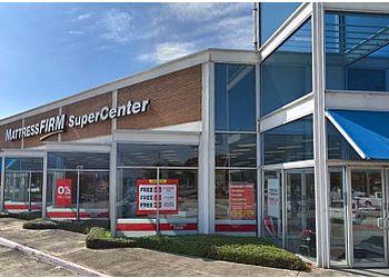 San Antonio mattress store Mattress Firm